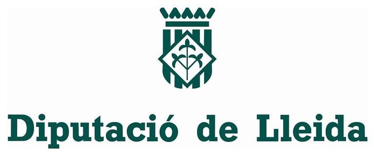 logo_diputacio-de-lleida[1].jpg
