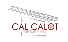 Cal Calot Turisme Rural
