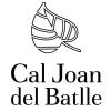 Cal Joan del Batlle